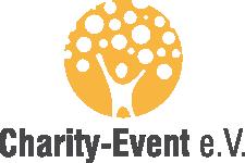 Charity-Event e.V.